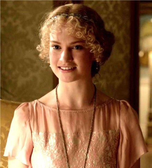 Pictures & Photos from Downton Abbey (TV Series 2010– ) - IMDb