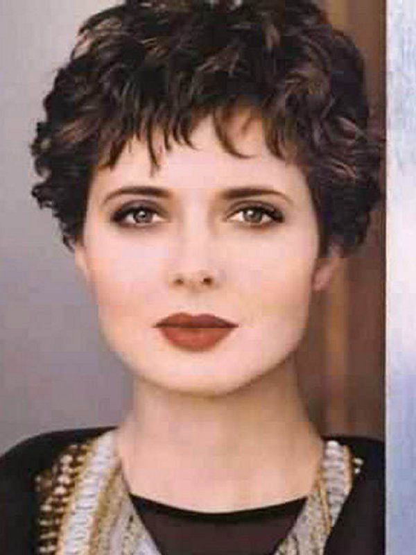 Image Result For Super Cute Short Hairstyles For Women M As A