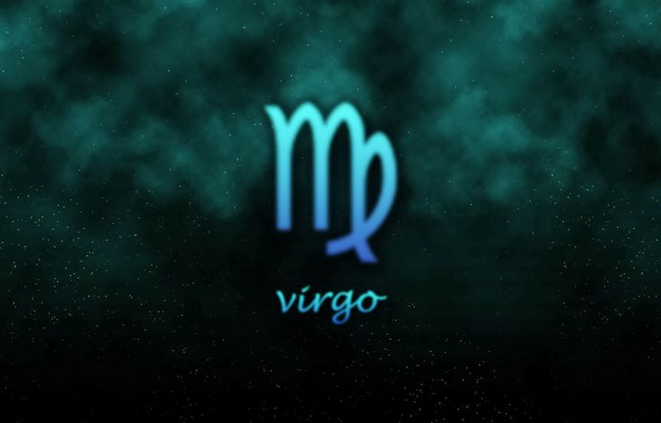 Wallpaper logo signo virgo hd im genes del zodiaco 5 for Signo del zodiaco