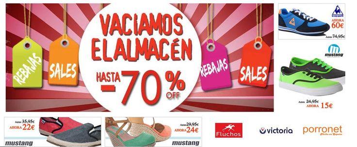 Tiendas de zapatos online - ¡ENVÍOS GRATIS! - ZapatosZapp.es La mejor tienda online de zapatos para mujer y hombre.