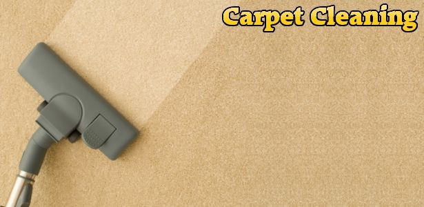 Professional #Carpet #Cleaning Is One Of Our Major Services, We Consider Ourselves To Be Pretty Good At It.
