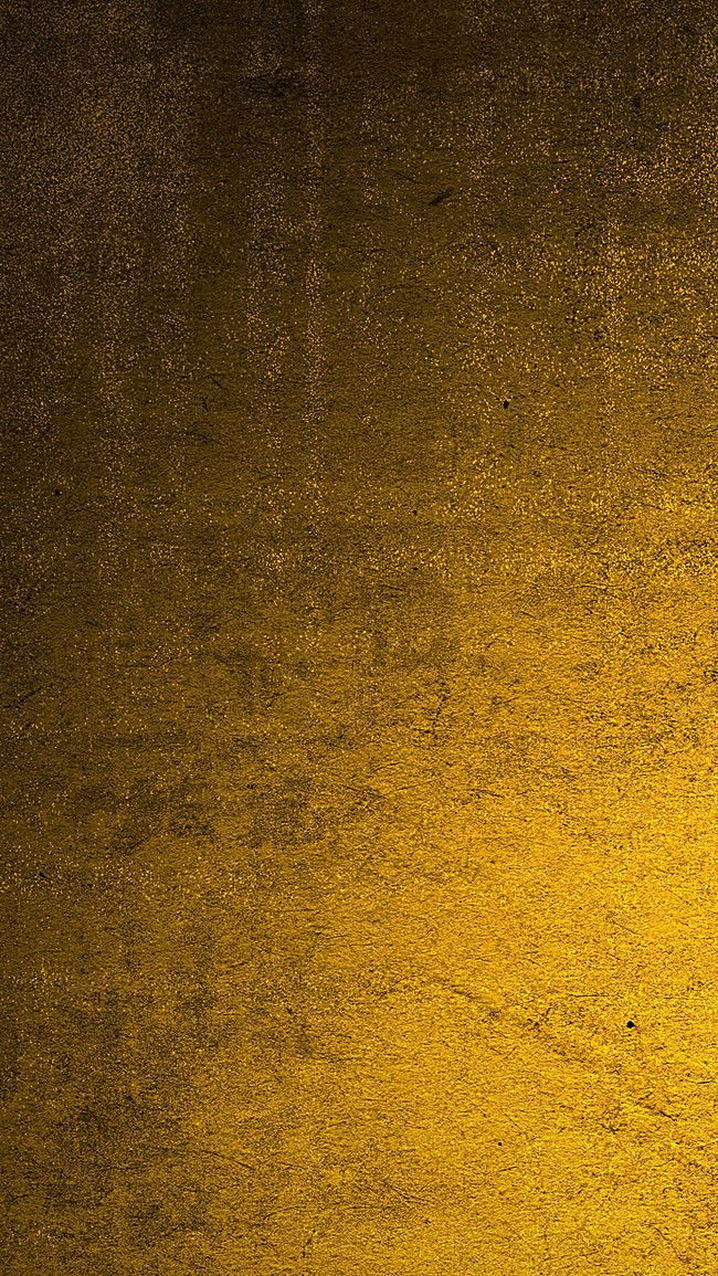 Gold Gradient Background : gradient, background, Obscure, Golden, Gradient, Background, Material, Wallpaper, Background,, Texture, Images, Wallpapers