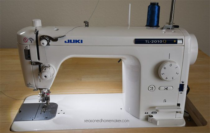 67 Best Images About Sewing Machines On Pinterest