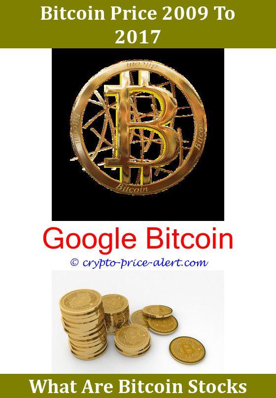By billupsforcongress Reddit Bitcoin Money Laundering