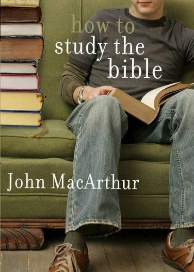 1 John 2 Bible Commentary - Matthew Henry (concise)