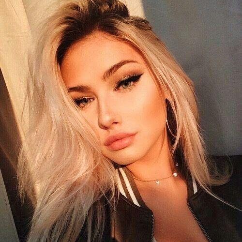 COOL HAIR✨ Dancing with Elegence Focus on TOP LINE HAIR Love yourself Believe in your choice follow dansinhair instagram: @dansinhair What's app: +8615226953276