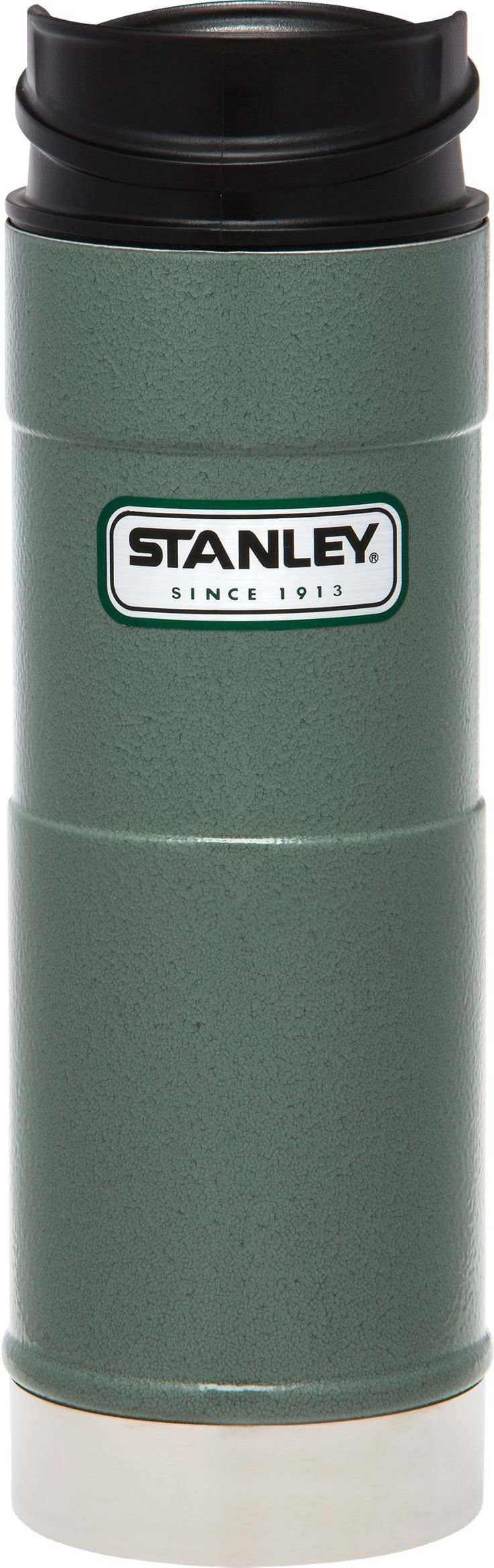 71 Best Stanley Thermos Images On Pinterest Stanley