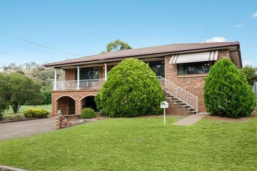 12 Dewhurst Street, Werris Creek, NSW 2341 - Real estate for sale - homesales.com.au