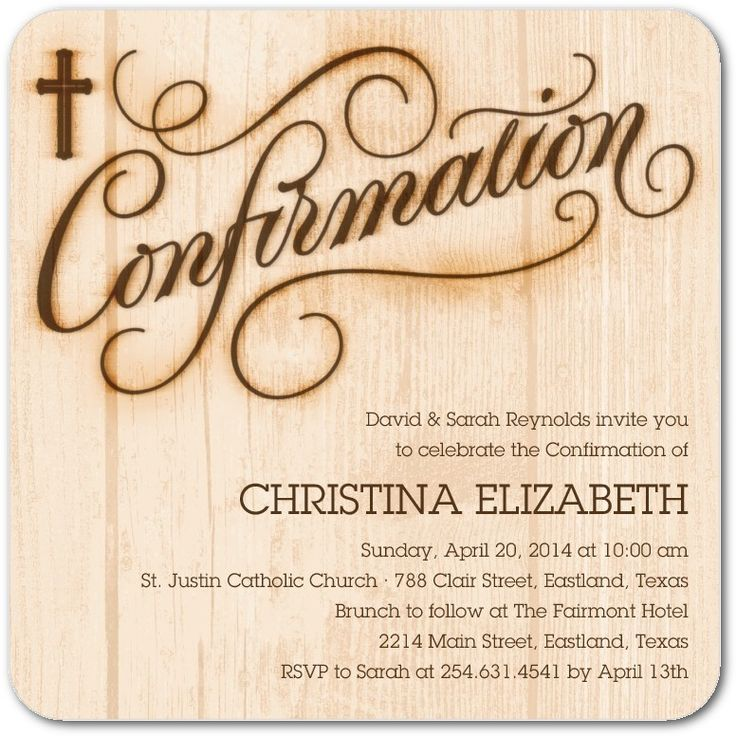 25 best confirmation images on pinterest first holy for Catholic address labels