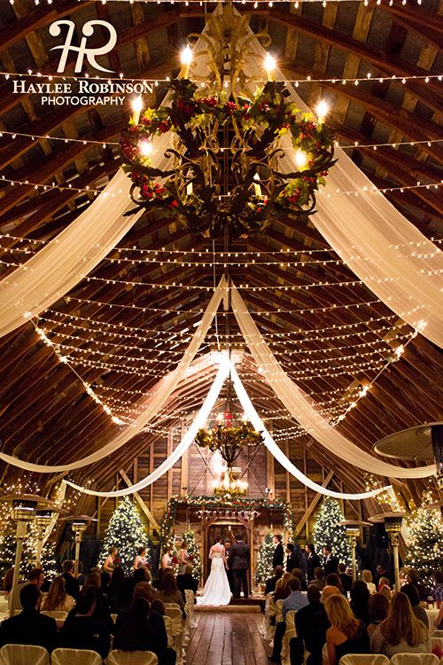 Black Fox Farms | Cleveland, TN Wedding | Chattanooga Wedding Photographer