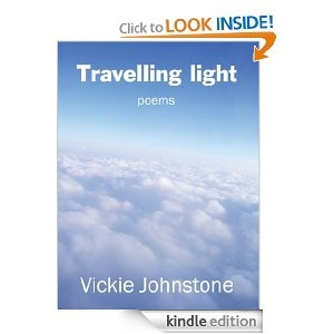 97 best kindle images on pinterest amazon kindle fire free kindle a collection of 38 poems about people wandering the world with their dreams searching for something fandeluxe Image collections