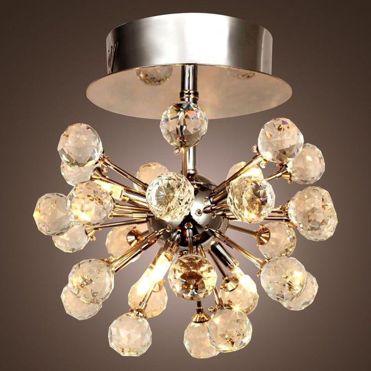 173 Best Images About Lighting On Pinterest Allen Roth