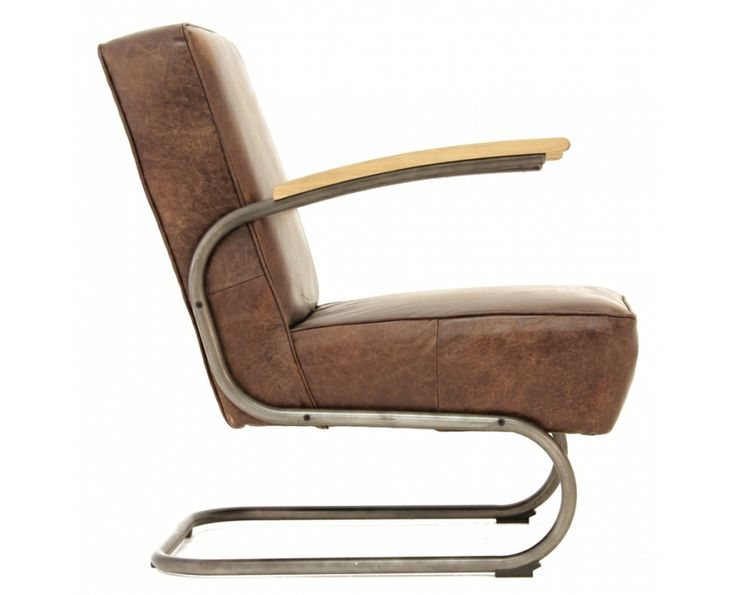 Ghats Occasional Chair - Chairs | Weylandts