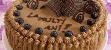 Tort cu ciocolata si afine_ (1)