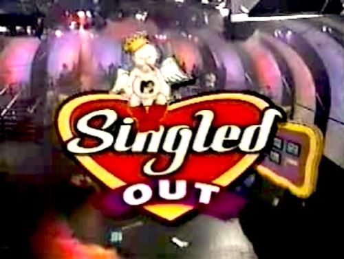 OMG I remember watching this when i was a little kid cause my older siblings would watch it. mtvs 90s music | mtv # 90s shows