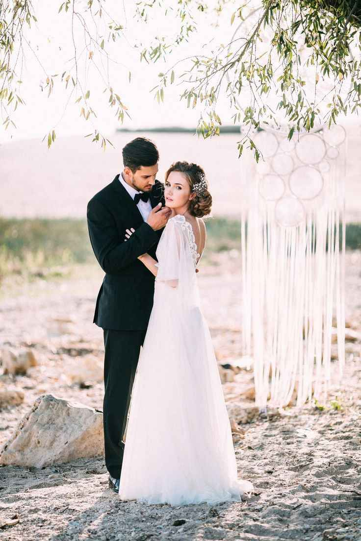 Chapel wedding at the spectacular beach, Ayia Napa, Cyprus - wedding package from Adams Beach Hotel - iBride.com