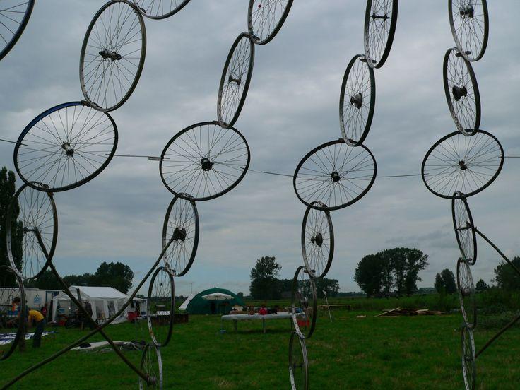 air cycling 2