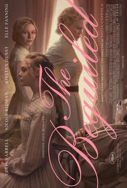 Watch The Beguiled Full Movie Free Streaming HD