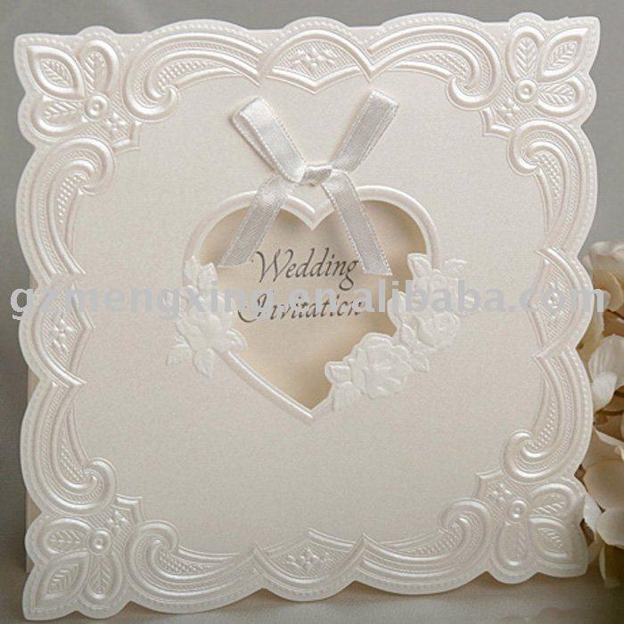 Elegant Wedding Invitation 27 best Wedding invites