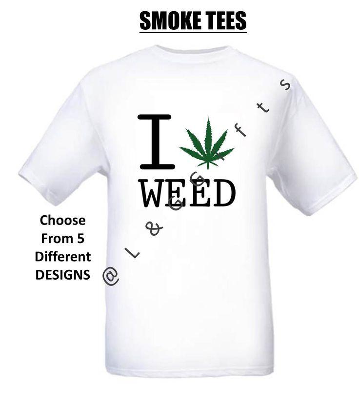 "Marijuanna T shirt , Weed Clothing, Cool Tshirt, ""MARIJUANA"", Smoking Bongs,Cannabis Shirt, High Life, Weed Shirt, Pot leaf, Tshirt, Tee - pinned by pin4etsy.com"