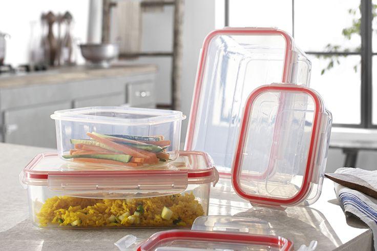 Zeigt, was in ihm steckt: das Frischhaltedosen-Set aus unserem #Lieblingsstuecke Shop: https://www.tchibo.de/lieblingsstuecke-kueche-c400043849.html/?wbdc=uDlPLdC1Jf  #tchibo
