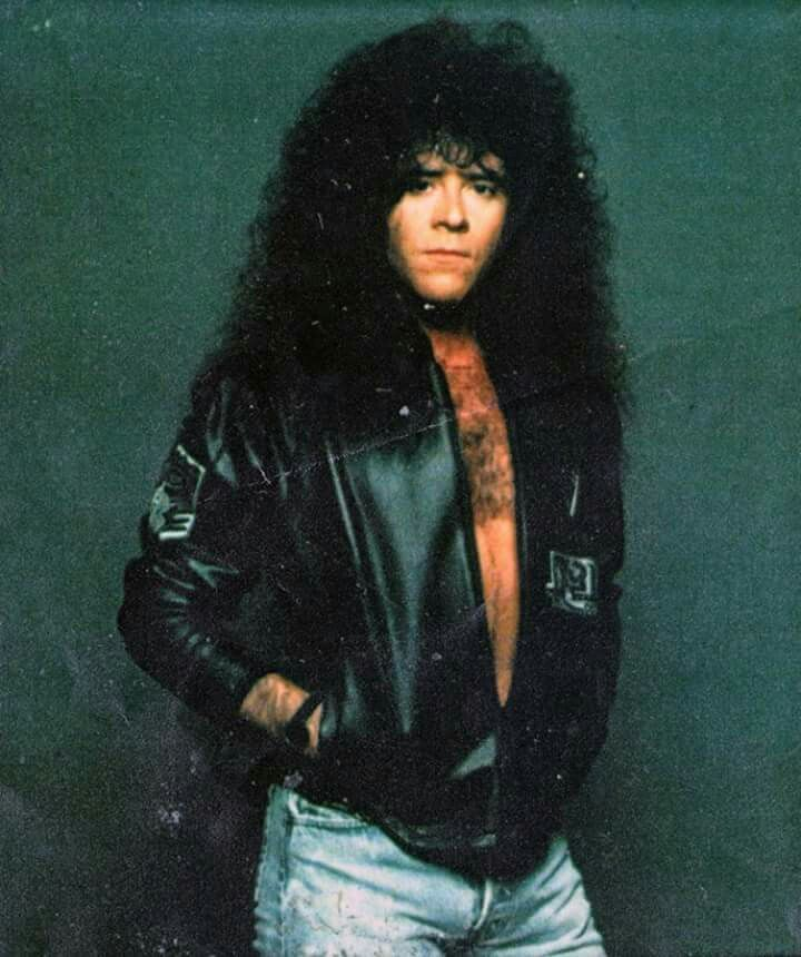 Kiss Eric Carr Makeup: 226 Best Images About KISS ARMY On Pinterest