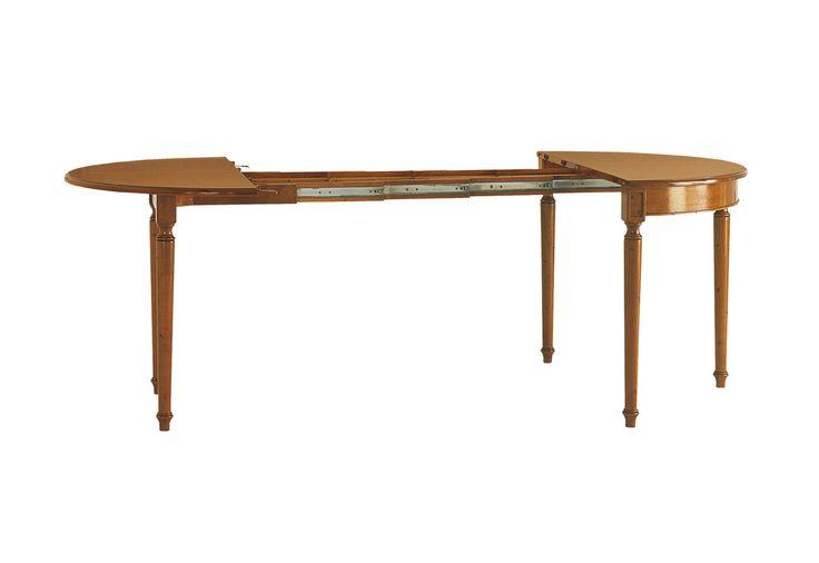 17 migliori idee su legno vecchio su pinterest - Marchetti mobilificio d arte ...