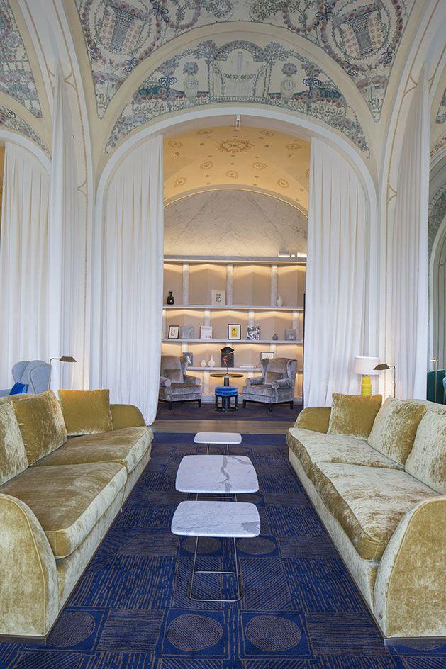 11 best Evian Les Bains France images on Pinterest Frances o