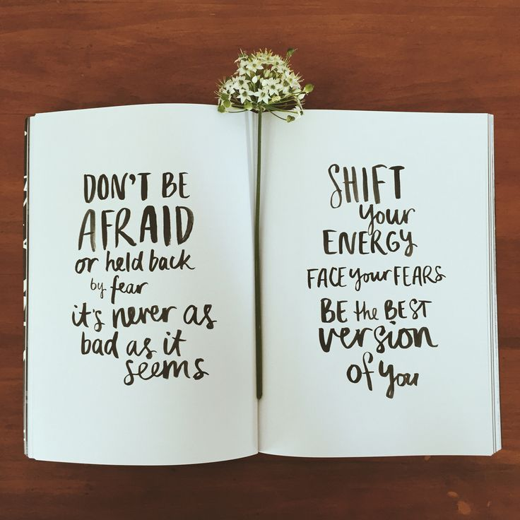 Inspirational Quotes On Pinterest: Lisa Messenger - Daring & Disruptive Book.