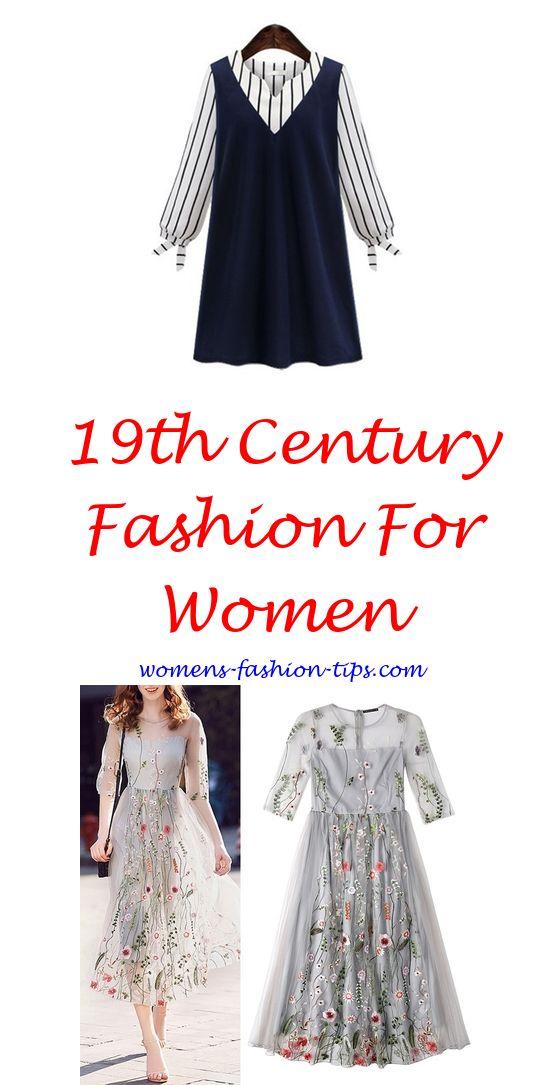 classic women's fashion - 1934 fashion women.riding boots women fashion muslim women fashion masquerade outfit for women 2734632820