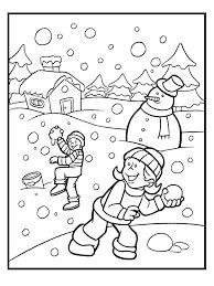 zimné športy omaľovánky - Hľadať Googlom