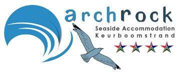 Arch Rock Logo