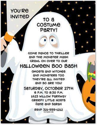 best 25+ adult halloween invitations ideas on pinterest, Party invitations