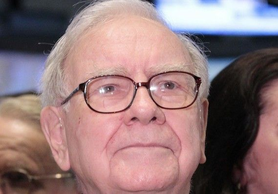 Buffy the Vampire Slayer, meet Buffett the Doom Slayer. The Oracle of Omaha, Warren Buffett, is firmly entrenched with optimists who believe the worst is over for both the U.S. economy and the stock market, writes Michael Sincere.