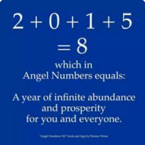 Chaldean numerology 5 picture 1