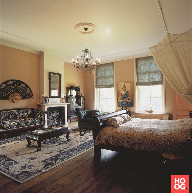 24 best Klassiek Interieur | Hoog.design images on Pinterest ...