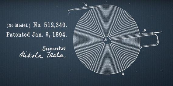La verite sur la nouvelle version du moteur a energie libre de Nikola Tesla http://secrets-energie-libre.com/moteur-tesla/