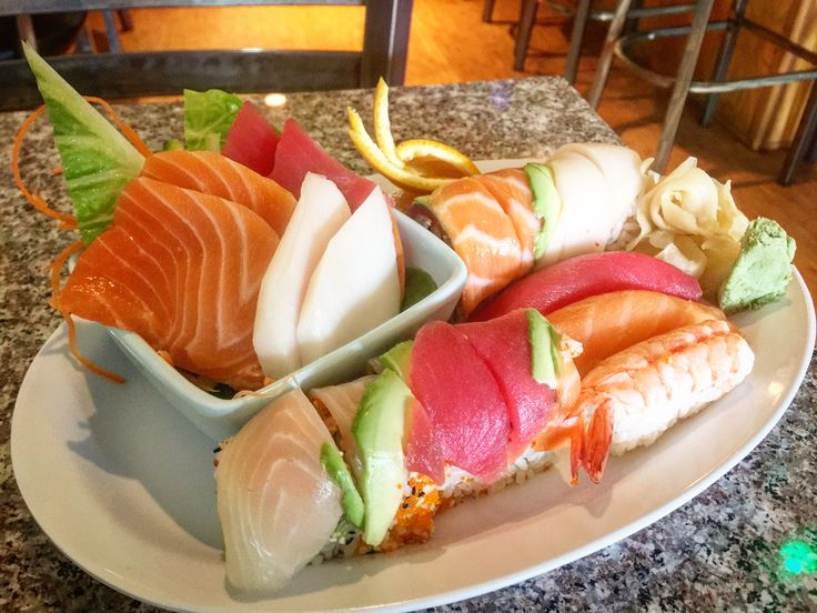 For my fellow fish-heads… Fishy Business (From: Eater Seattle) After an investigation that found escolar mislabeled as white tuna or albacore at Oto Sushi (8105 161st Ave NE, Redmond) and Sus…