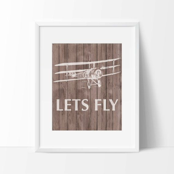 1000 ideas about aviation decor on pinterest aircraft parts airplane decor and wall decals art force office decoration