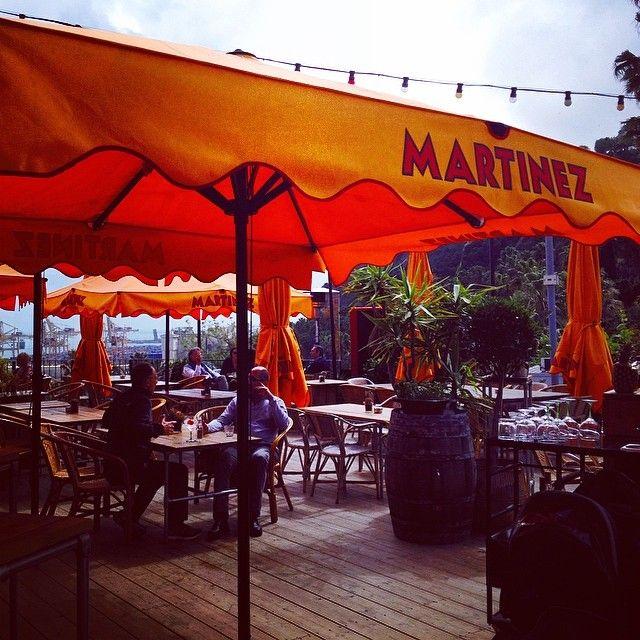 1000 images about restaurants on pinterest tacos - Restaurante tokyo barcelona ...