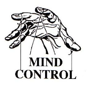 #MindControl. To find out more visit us at www.expansions.com/