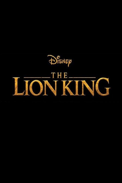 The Lion King Full Movie Streaming Online in HD-720p Video Quality