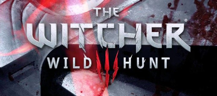 Soundtrack Review: The Witcher 3 Wild Hunt