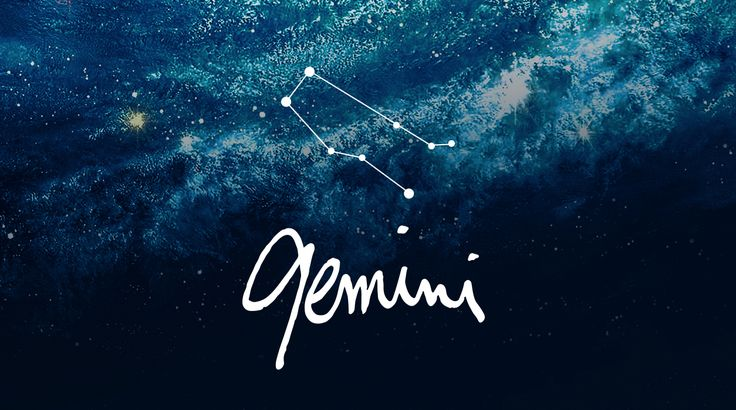 Astrology - Susan Miller's Astrology Zone - Horoscopes, Zodiac Signs, Astrological Signs, Astrological Forecasts, Predictions, the Future, Community, Message Boards, and Advice on Love, Jobs, Money, Finances, Health, Fitness, Friendship and More!