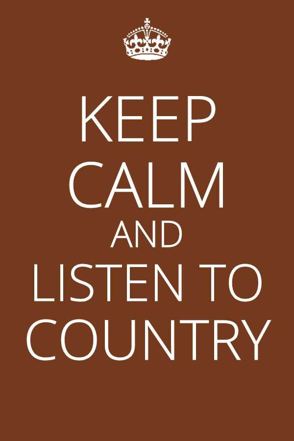 Very good advice.Life Motto, Quotes, Country Girls, Country Music, Countrymusic, Luke Bryans, Keepcalm, Keep Calm, True Stories