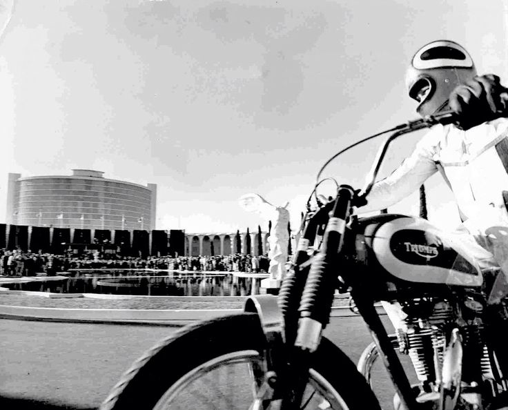 Evel Knievel Bike At Bonham S Las Vegas Moto Auction: 17 Best Images About Evel On Pinterest