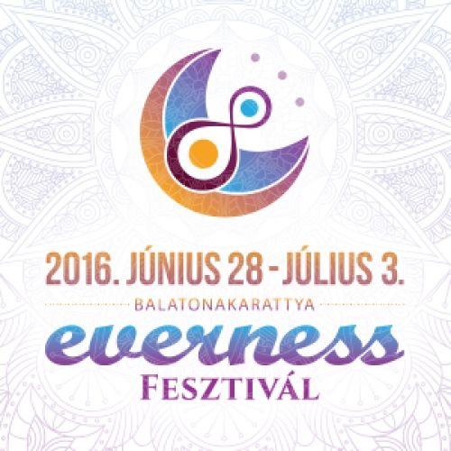 Spirituális és zenei élmények az Everness Fesztiválon - balatoni hírek | Balaton | Éjjel-Nappal Balaton | www.nonstopbalaton.hu - Éjjel-Nappal Balaton