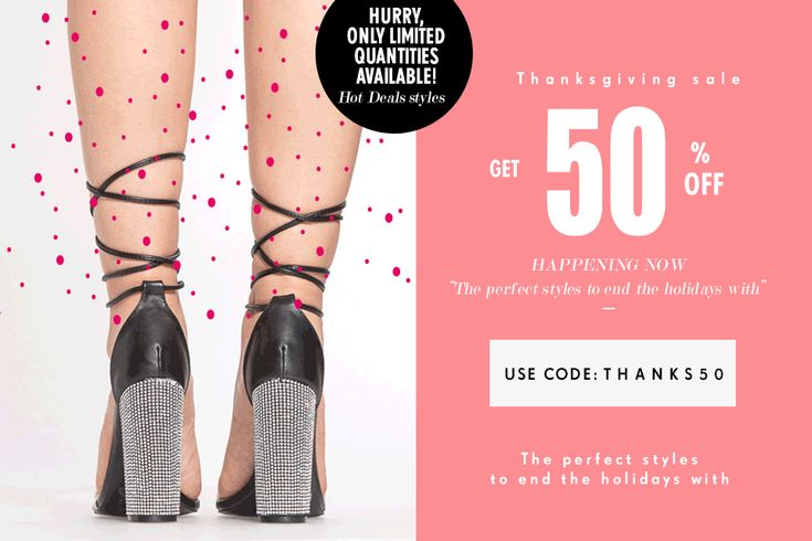 Teenage Girl Shoes, Junior Shoes Stores, Teen Clothing Online, Trendy Juniors Clothing, Teenage Girl Clothing Stores