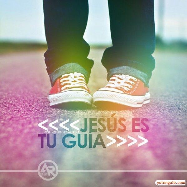 Salmos 18:32 Dios es el que me ciñe de poder, Y quien hace perfecto mi camino;