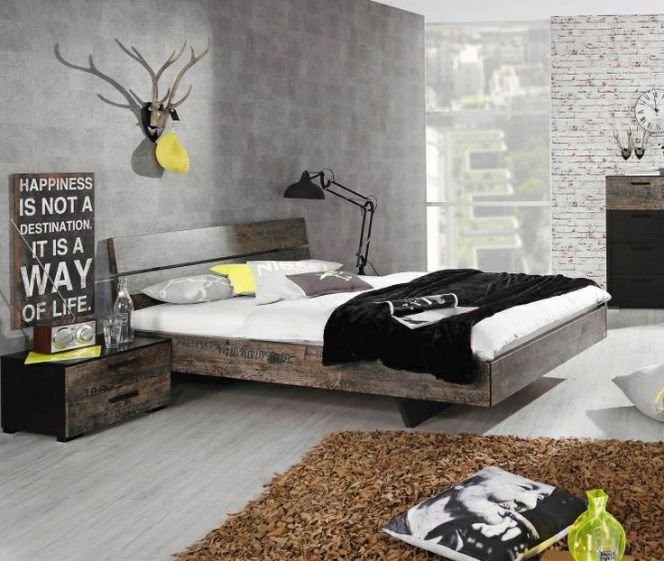 die besten 25 futonbett 140x200 ideen auf pinterest bett massivholz bett massivholz 140x200. Black Bedroom Furniture Sets. Home Design Ideas